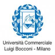 -Università-Bocconi-