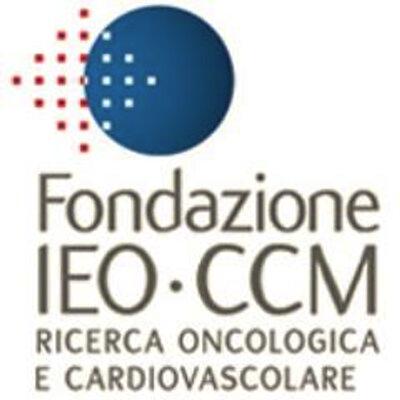Fondazione-IEO