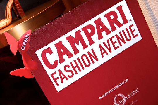 Eventi-a-Milano-2016-Campari-Fashion-Avenue-