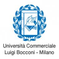 Offer-room-Bocconi